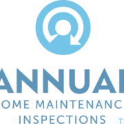 30 Property Inspections Florida's Emerald Coast Annu8al Home Maintenance Inspections