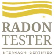 30 Property Inspections Florida's Emerald Coast Radon Testing