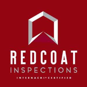 Redcoat Inspections