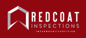 Readcoat Home Inspections logo